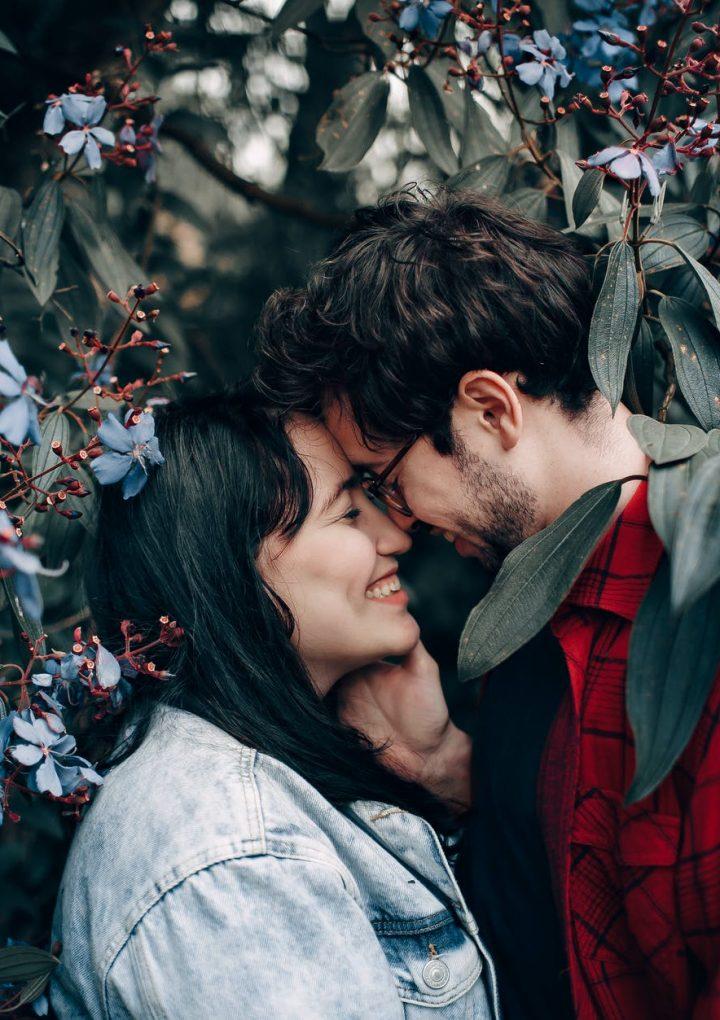 3 bonnes idées pour pimenter sa relation amoureuse